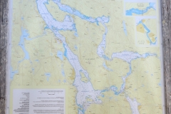 Sjökortet